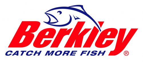 Berkley Fishing Tackle.
