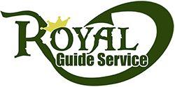 Royal Guide Service | Minnesota Fishing Guides | Grand Rapids, MN
